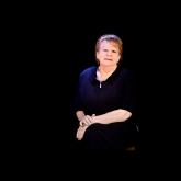 Вера Лозинская