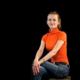 Светлана Юденко