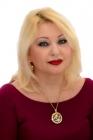 Татьяна Иткис