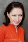 Анна Козыдубова