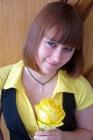 Ольга Молодцова